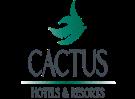 cactus-web-logo1