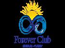 foreverclub_logooo