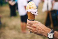 ice-cream-1-800x532