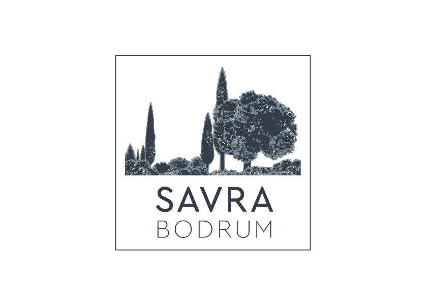 Savra Bodrum