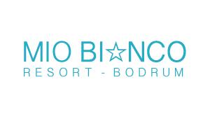 Mio Bianco Resort Bodrum