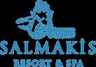 Salmakis Resort Spa