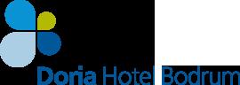 DORİA HOTEL BODRUM