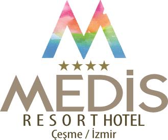 Medis Resort Hotel