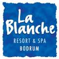 La Blanche Resort Spa