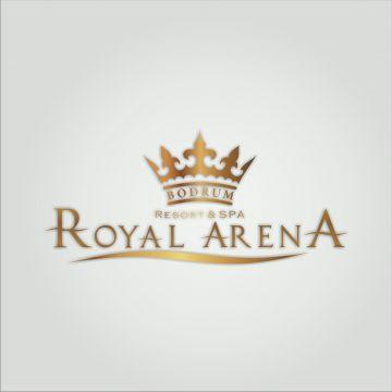 Royal Arena Resort & Spa Hotel Bodrum