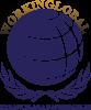 Work in global