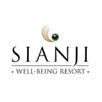 Sianji Well Being Resort