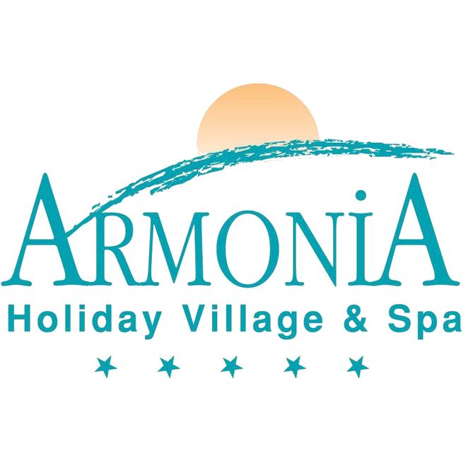 Amonia Holiday Resort & Spa